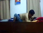 Indian Sex Videos Clip Of Busty Aunty Fucked By Hubby'S Friend O
