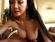 Super Porn Star Ange Venus Deep Anal Sex