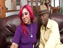 Pinky On Sean Michaels - Vporn Video[Via Torchbrowser. Com]
