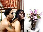 Camila Gouveia Just-Anal-Brazil-5-Scene4 Xvid