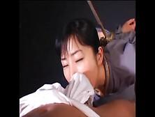 Japanese Scat Video