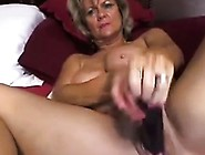 Talk - Dirty Joi Fap