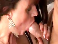 Jaroslava Diana Faucet Milf Mature Stocking And Heels