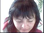 Web Cam Skype