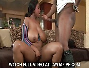 Maserati Xxx And Rico Strong - Laydapipe. Com