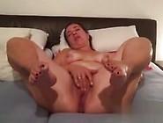 Fatma Real Turkish Mature - Awaite You At Milf-Meet. Com
