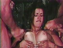 Bianca Trump Anal Porn - Bianca trump anal scenes.
