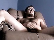 Hairy Old Naked Men Showering And Teen With Small Round