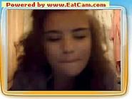 Www. Sexroulette24. Com - Webcam