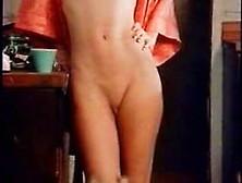 nude images of pornstar heather wayne