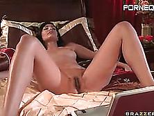 Indian Pornstar Shazia Sahari 8 Movie Scenes Mixed Pack Real Wif