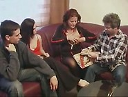 Geilpervers-2-Mom-Son-Dad-And-Daughter-Having-Incest-Family-Sex-