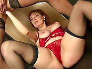 Faye Rampton Is Sucking Nipples Of Wendy Taylor