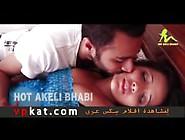 Bewafa Patni Aur Devar Romance Hindi Hot Short Film Movie