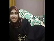 A Muslim Milf Mast Webcam And Suck Milk Out Her Own Tits
