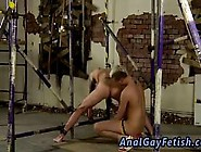Cute Teen Gay Full Length Free Porn Movies Fucked And F