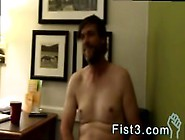 Fisting Male Slave By Foot Gay Kinky Fuckers Play & Swap Stories