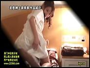 Club-277 Town Erotic Voyeur Japanese-Style Toilet Pissing Invest