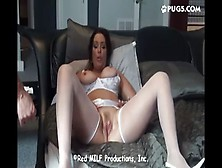 Milf Rachel Steele, Mom Son - Vporn Video. Mp4