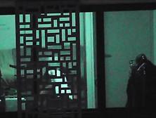 Hotel Window 93  Free Voyeur Hd Porn Video Ef - Xh. Flv