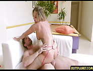 668-Tattoo-Pornstar-Sex-With-Facial-Cum