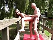 Amateur Webcam Teen Riding Dildo And Lactating Handjob Paul