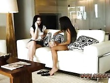 Claire-Extreme Compilation Hd And Brother Punishment Threesome