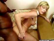 Long Classic Videos At Hot Dvd Box Compilation