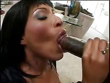 Africa sexxx lexington steele - 1 9