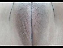 My 18Yo Cousins Virgin Pussy Hymen Closeup. Avi