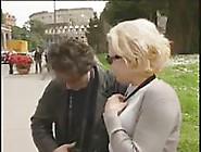 Italian Fuck Toys - Il Film Porno Intero