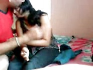 Indian Panjabi Girl Resent Mms Scandal - Porn Part1