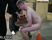 Only Porn Xxx Man Penis Images And Gay Beefy Boy Porn First Time