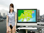 Jap News Lady 2-By Packmans-Cen,