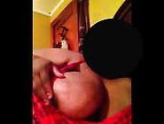 Ssbbw Tity Tease