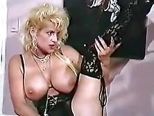 Sally Layd - Locker Room Slut