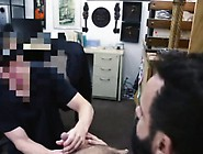 Hunk Gay Twink Jerk Off Cum Gifs Fuck Me In The Ass For Cash