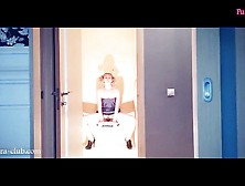 Elecebra Toilet Dream
