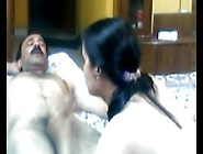Desi Indian Housewife Homemade Sex With Audio
