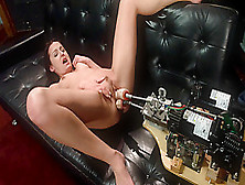 Amazing Fetish,  Latina Porn Scene With Crazy Pornstar Poppy Morg