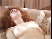 Shanna Mccullough,  John Leslie