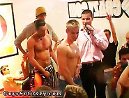 Tanned Hot Gay Teen Boy Porn Movie And Underwear Sex Pix See