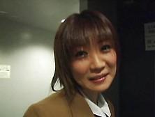The Japanese Teen Singer Bukkake 1