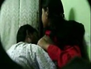 Indian Scandal Mms Of Teen College Student With Teacher In Study