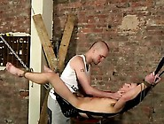Free Xxx Sex Stories Gay Baseball Boy Porn Face Fucked With