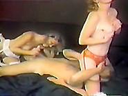 Karen brennan pornostar