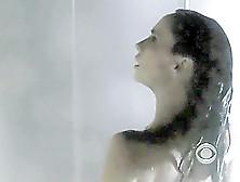 Ghost Whisperer Jennifer Love Hewitt