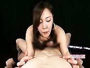 Beautiful Sexy Japanese Babe Fucked