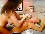 Keisha And Erica Boyer Lesbian Scene