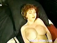 Big Tits Hermaphrodite